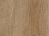 gerflor-insight-0441-honey-oak-m