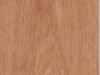 gerflor-insight-0443-medium-oak-m