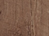 gerflor-insight-0445-rustic-oak-m