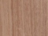 gerflor-insight-0451-tuscany-walnut-m