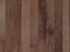 gerflor-insight-0453-asian-bamboo-m