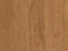 gerflor-insight-0463-fudge-m