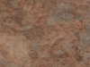 gerflor-insight-0484-garden-stone-m