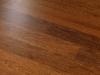 phoca_thumb_m_10052-sucupira-dragon-wood