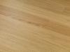 phoca_thumb_m_10092-dub-european-oak