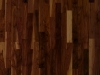 walnut_castle_3-strip_1