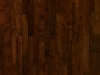 walnut_king_3-strip_1