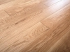 w10-dubova-drevena-podlaha_productfloatblock3x