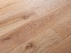 w17-dubova-podlaha-decape-alpine_productfloatblock3x