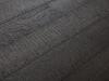 w46-dub-opus-katrovany-olej-graphite_productfloatblock3x