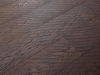 w76-dub-hoblovany-olej-walnut_productfloatblock3x