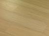 phoca_thumb_m_4420-ivory-oak
