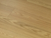 phoca_thumb_m_4452-dub-evropsk-european-oak