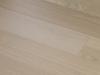 phoca_thumb_m_4455-dub-desert-oak