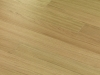 phoca_thumb_m_12020-dub-ivory-oak