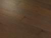 phoca_thumb_m_12024-dub-havana-oak