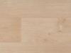 1272-timber-blond