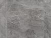1623-palazzio-light-grey