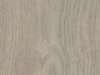 gerflor-top-silence-1697-largo-clear