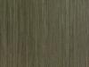 dub-grey-rosada-494