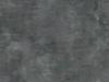 1174-madras-metal
